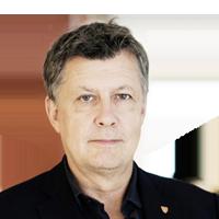 Christer Edfeldt